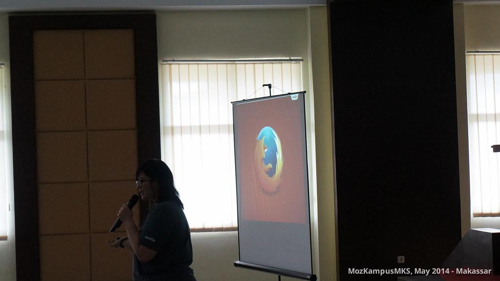 National Seminar on Web Security Awareness