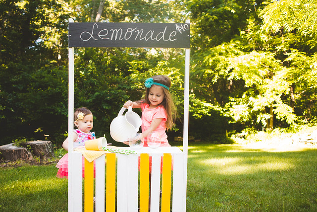 2014-06-26 lemonade stand trial-033.jpg