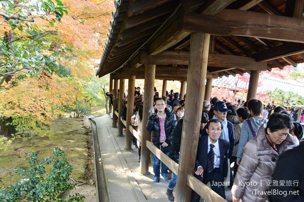 京都 东福寺28