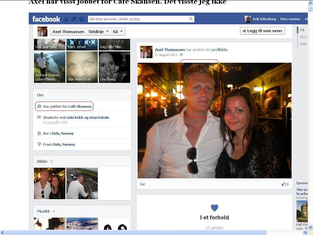 mer om axel facebook