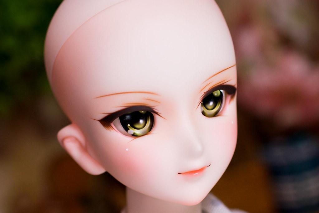 DDH-07(W)s-head-1