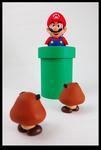 SHF-Mario(37)