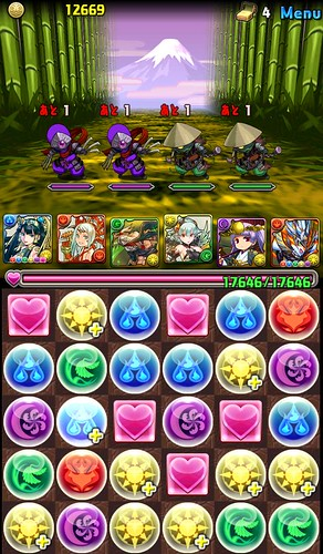 vs_nobunaga_5_140610