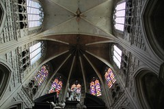 St Rumbold Cathedral in Mechelen 453