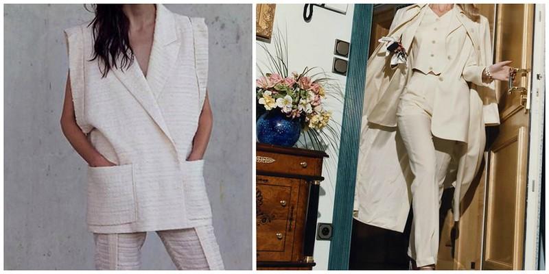 white+on+white+trends