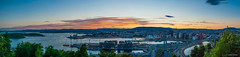 Oslo pan 73,52 megapixels