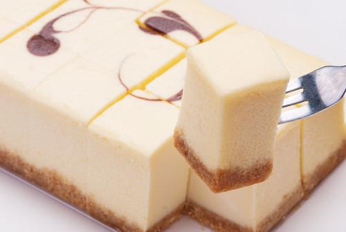 馥貴春重乳酪蛋糕28