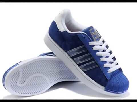 863135f5bd6c ... Adidas D Rose 773 II 2 Derrick Black White Grey Q33232 Men s Basketball  Adipure