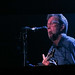 Eric Clapton (First Direct Arena, Leeds - 22.6.2014)