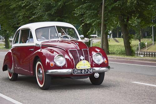 IFA F9 1954 (1483)