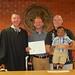 Samuel Carey Wood Adoption Finalization Court Date