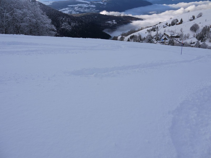 Jean Morel - Alpe du Grand Serre 14472832685_f99d3d47c8_c