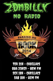 paraiso2014