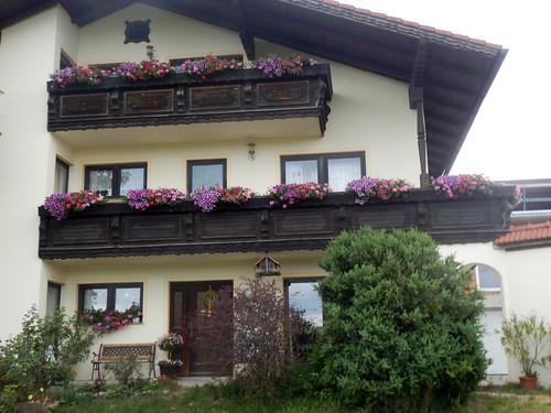 Waldzell