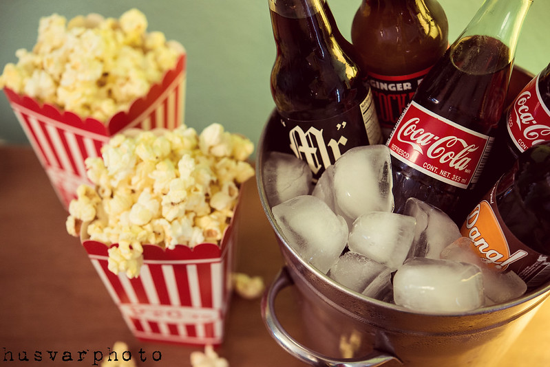 popcorn mexican coke in_the_know_mom #perfectpop