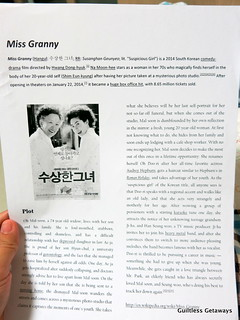 miss-granny.jpg