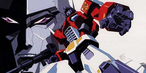 Transformers--Rise-of-the-Dark-Spark-1
