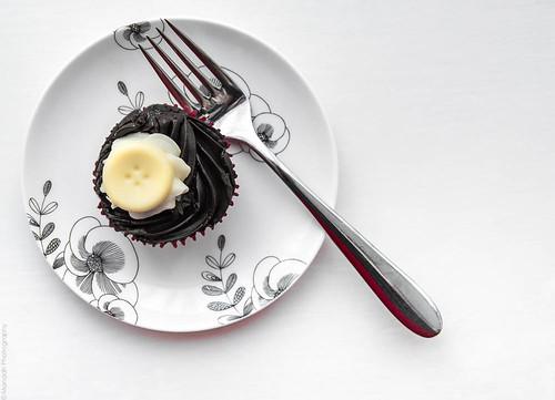 Cupcake // 18 07 14