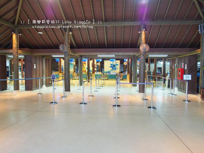 【泰國 Thailand】曼谷蘇美島6日自由行序 泰國落地簽蘇美島轉機及旅遊資訊分享 @薇樂莉 ♥ Love Viaggio 微旅行