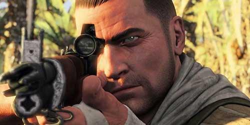 sniper-3-2