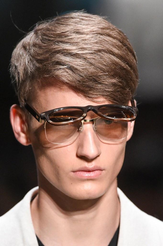 SS15 Milan Ermenegildo Zegna418_Frederik Ruegger(fashionising.com)