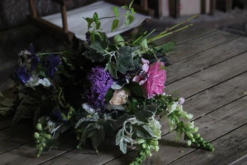 british flower school mapperton gardens boden