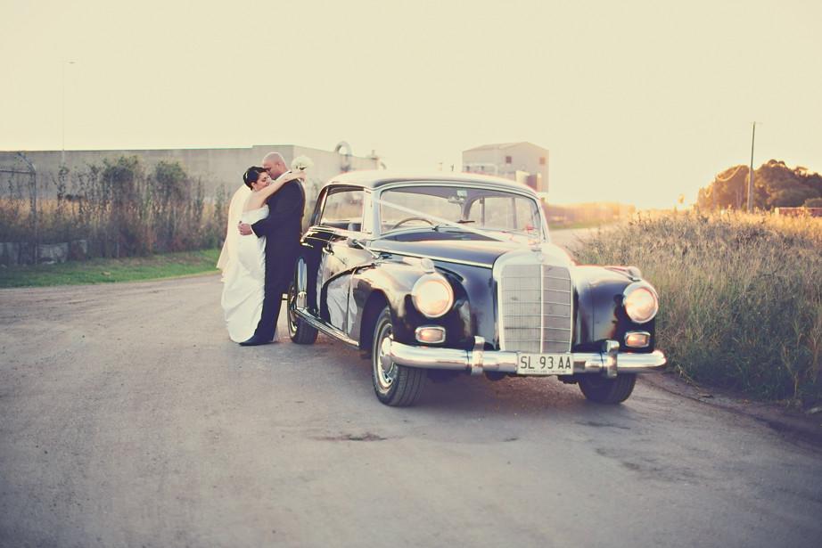 L+S_wedding729