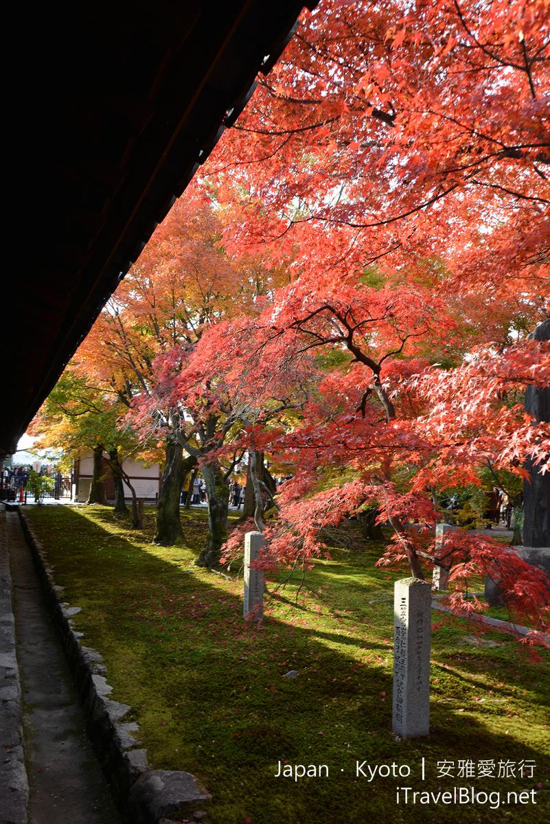 京都 东福寺19