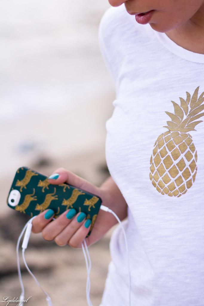 Marika Capri Pants, Pineapple Tee-7.jpg