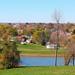 Litz Park