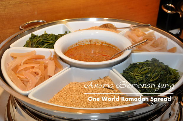 One World Ramadan 12