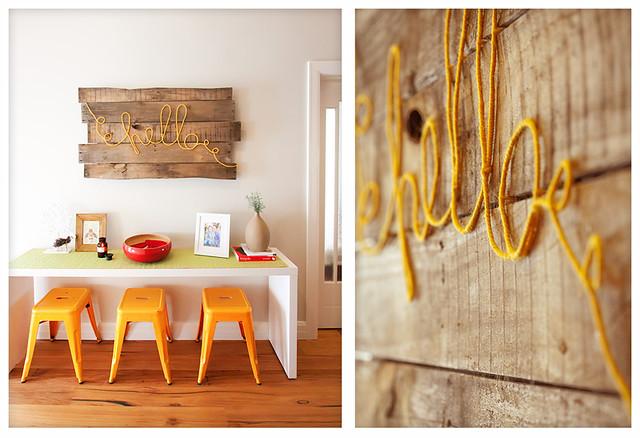 hbfotografic - house art (2)