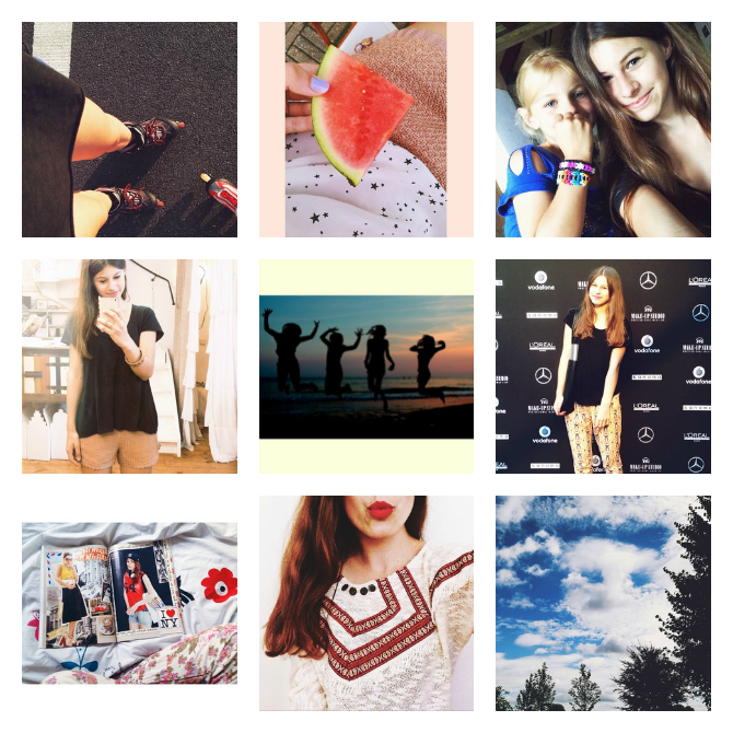 instagramcollage