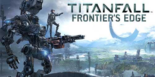 Titanfall: Frontier's Edge Achievements