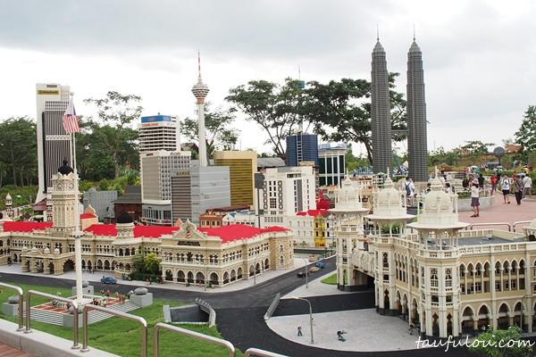 Legoland (58)