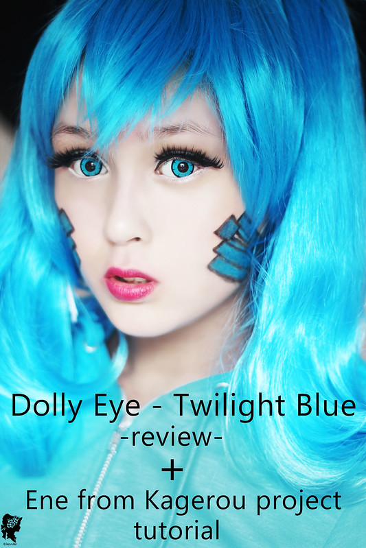 review-dollyeyetwilightblue20