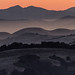 2014-07-25-dawn-berkeley-hills-tilden-park-inspiration-point-san-pablo-bay-hills-5