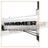 117-001-2 HUMMER HM2000  20吋24速前避震折疊車-10