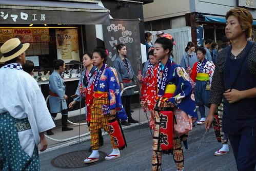 Narita Gion-sai Festival 2014 25