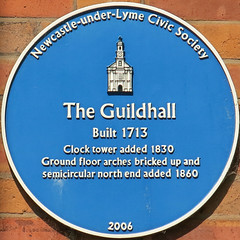 Photo of Blue plaque № 31327
