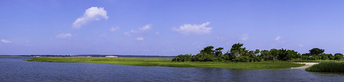 panorama island landscapes nikon seascapes fort panoramas fisher stitching nikkor pleasure fortfisher pleasureisland nikkorlens perfectpanoramas d3200 nikkor1855mmlenskit