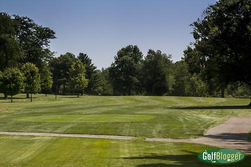 Kensington Metropark Golf Course-2109