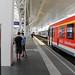 GAPP / 2014 Train Ride to Vienna