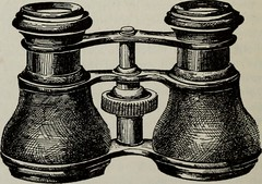 "Image from page 463 of ""The world book; [electronic resource] organized knowledge in story and picture"" (1917)"