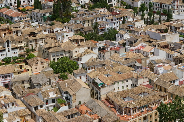 Granada-015