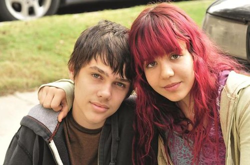 movies-boyhood-picture_1