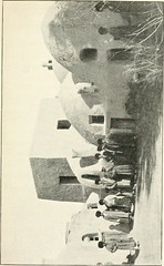 """Image from page 106 of """"A visit to the Russians in central Asia"""" (1899)"""