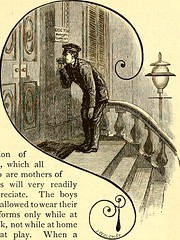"Image from page 174 of ""St. Nicholas [serial]"" (1873)"