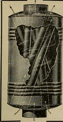 "Image from page 1137 of ""Hardware merchandising August-October 1912"" (1912)"