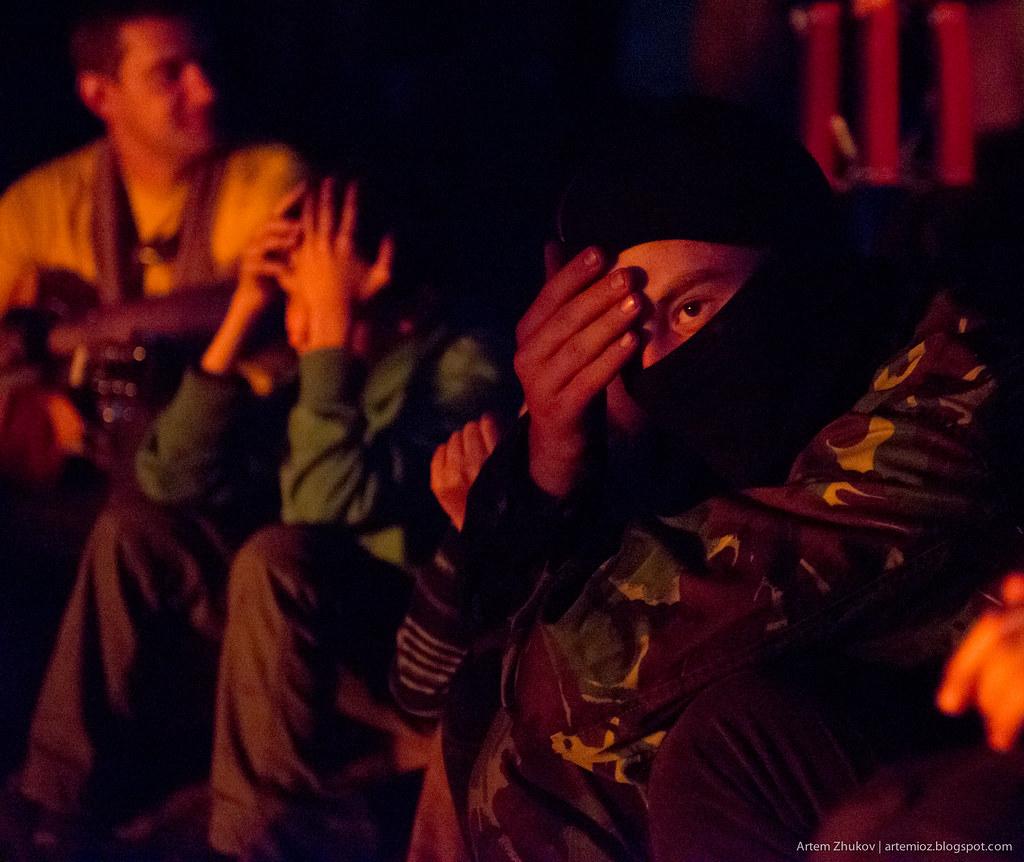 Plast_Kyiv_scout_camp-49.jpg
